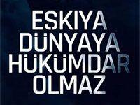 Ayhan Eroğlu - Ayhan Eroğlu - Selcan Gabar
