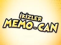 Kanal D - İkizler Memo - Can - Cumartesi