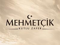 TRT1 - Mehmetçik Kutlu Zafer - Salı