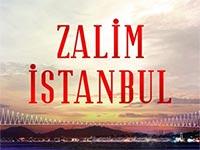 Kanal D - Zalim İstanbul - Pazartesi