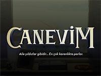 ATV - Canevim - Pazartesi