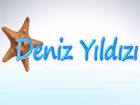 Mehmet Atay - Mehmet Atay -