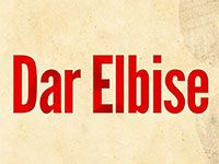 Dar Elbise