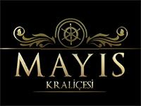 Mayıs Kraliçesi
