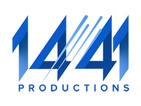1441 Productions
