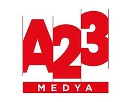 A23 Medya