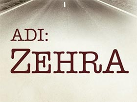 Adı: Zehra Logo / Profil Resmi