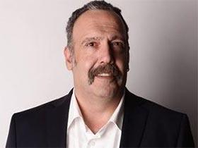 Çukur - Ahmet Dizdaroğlu - Baykal (Sahte) Kimdir?