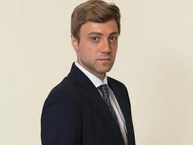 Kuzgun - Ahmet Varlı - Bora Dağıstanlı Kimdir?