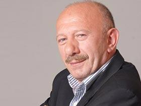 Payitaht Abdülhamid - Alay Cihan - Trabzonlu Ali Paşa Kimdir?