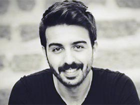 Arka Sokaklar - Ali Akdal Kimdir?