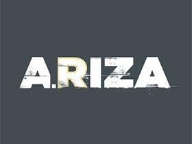Arıza Logo / Profil Resmi