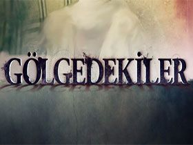 Gölgedekiler - Ayhan Eroğlu Kimdir?