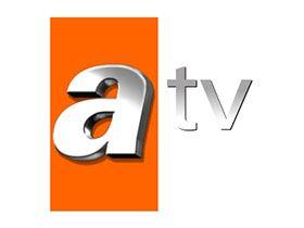 ATV Logo / Profil Resmi