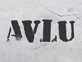 Avlu Logo / Profil Resmi