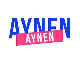 Aynen Aynen Logo / Profil Resmi