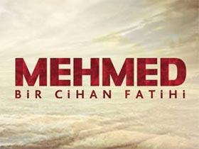 Mehmed Bir Cihan Fatihi - Mehmet Atay - Akşemseddin Kimdir?