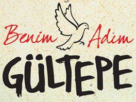 Benim Adım Gültepe Logo / Profil Resmi