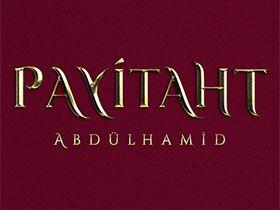 Payitaht Abdülhamid - Cem Uçan - Ahmet Celaleddin Paşa Kimdir?
