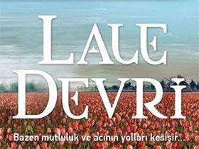 Lale Devri - Murat Ünalmış - Yusuf Hancıoğlu Kimdir?