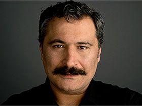 Bozkır - Bülent Düzgünoğlu Kimdir?