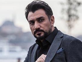 Nöbet 7/24 - Cahit Kayaoğlu - Murat Soylu Kimdir?