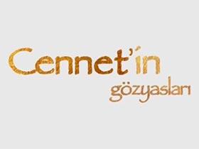 Cennet'in Gözyaşları Logo / Profil Resmi