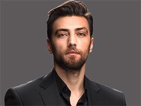 Payitaht Abdülhamid - Ceyhun Mengiroğlu - Mehmed Kimdir?