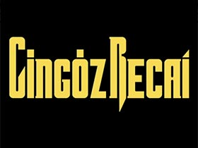 Cingöz Recai Logo / Profil Resmi