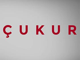 Çukur Logo / Profil Resmi