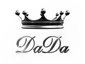 Dada Logo / Profil Resmi