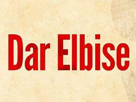 Dar Elbise Logo / Profil Resmi