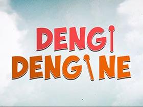 Dengi Dengine Logo / Profil Resmi