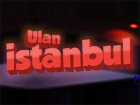 Ulan İstanbul - Emre Erçil Kimdir?