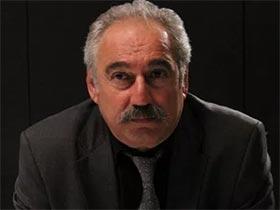 Deliler Fatih'in Fermanı - Ercan Demirel - Balıkçı Kimdir?
