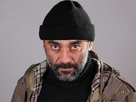 Mehmed Bir Cihan Fatihi - Ergun Kuyucu - Kurtçu Doğan Kimdir?
