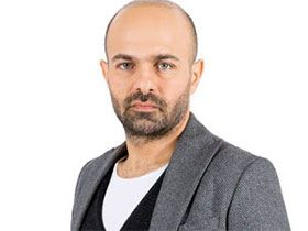 Çukur - Erkan Avcı - Çeto Kimdir?