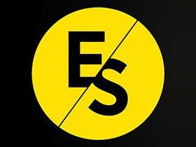 Es Film Logo / Profil Resmi