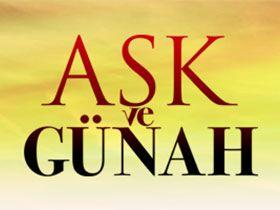 Aşk ve Günah - Anıl Kır - Cem Kimdir?