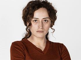 Bozkır - Esra Kızıldoğan Kimdir?