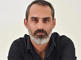 Mehmed Bir Cihan Fatihi - Eşref Seyitoğlu - Hüseyin Kimdir?