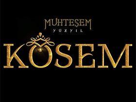 Muhteşem Yüzyıl - Kösem - Balım Gaye Bayrak - Fatma Sultan Kimdir?
