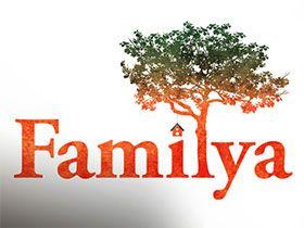 Familya Logo / Profil Resmi