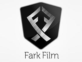 Fark Film