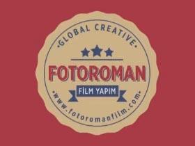 Fotoroman Film Yapım