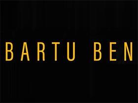 Bartu Ben - Kubilay Tunçer Kimdir?