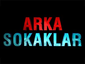 Arka Sokaklar - Ayhan Eroğlu - Selim Kimdir?