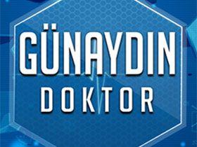 Günaydın Doktor Logo / Profil Resmi