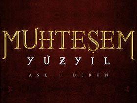 Muhteşem Yüzyıl - Burcu Özberk - Huricihan Sultan Kimdir?