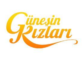 Güneşin Kızları Logo / Profil Resmi